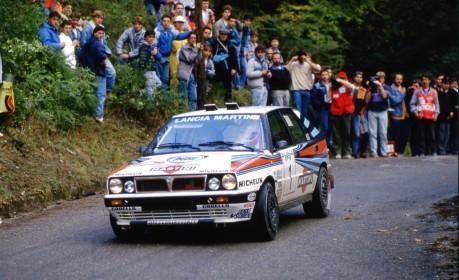 Rally di San Remo-1988_MGzoom