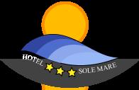 Hotel Sole Mare Sanremo